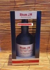 Rhum - J.M. Multimillesime