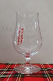 Whisky - Tasting - Glas - Nosing - Glas