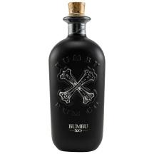 Rum - BUMU-XO-Panama